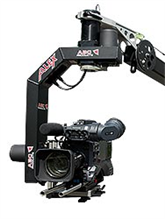 Remote Head Alex (analog) | ABC Products